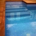 Sant Quirze del Vallès-20110801-00177