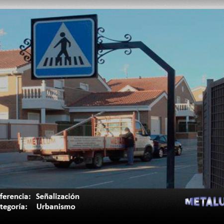 urbanismo2