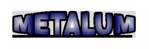 Metalum Cerrajerias S.L.