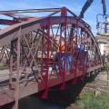 hierro_puente1