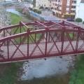 hierro_puente3