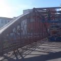 hierro_puente4