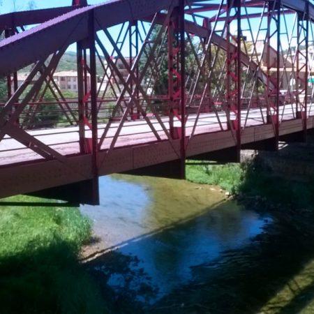 hierro_puente5