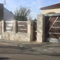 hierro_reja_casa