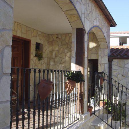 hierro_terraza